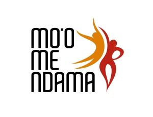 logo-moomendama_ok